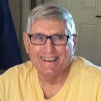 David H. Walsh III