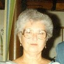 Helen L. Perrine