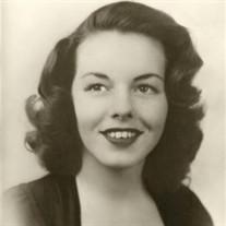 Patricia Davis Minvielle