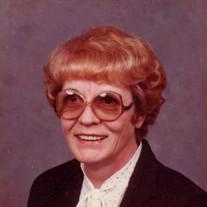 JoAnne  R.  Jones