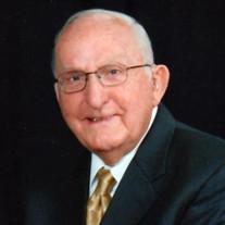 Frank E. Duncan
