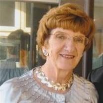 Jacqueline Stiegler