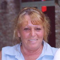 Donna L. Swisher