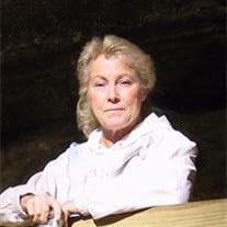 Susan J. (McKenna) Montgomery
