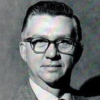 Mr. Raymond B. Kavey Sr.