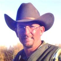 Jason N.  Darby