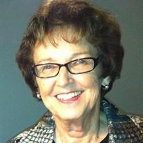 Phyllis Elaine Poling