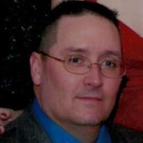 Timothy Wayne Sutton
