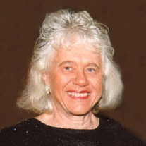 Sally A. Krinn