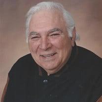 Mr. Jerry  Lee Weldon