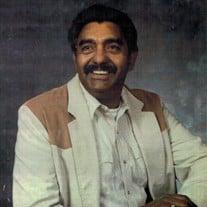 Jesus  V.  Amaya  Sr.