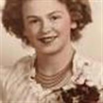 Marie  J. Ryan