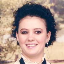 Tina M. Gibson