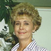 Norma Yingling