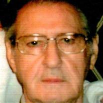 Donald E. Bayer