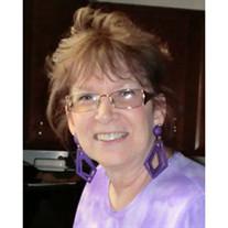 Deborah A. Carden