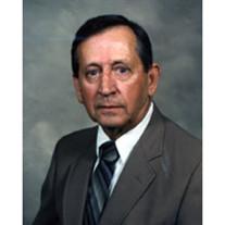Paul Ellsworth Buck