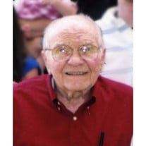 Dr. Edward Wafful