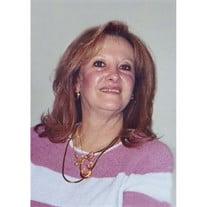 Susan Rae Davis