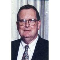 Mr. Robert O. Gunderson