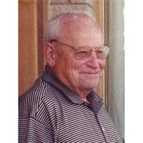 Donald Patrick Elsen