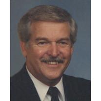 Robert Lee Thiele