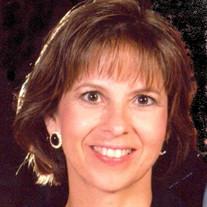 Nancy Atkins Peterson