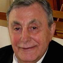 Dean V. Falcicchio