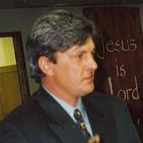 Kenneth R. Hoskins