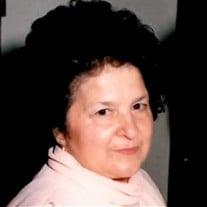 Antoinette  L. Marconi