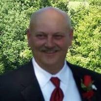 Randy G. Hoehn