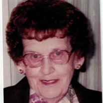 Helen Gulley