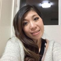 Daisy Ya Lin Yip