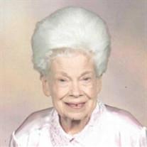Barbara L. Grubbs
