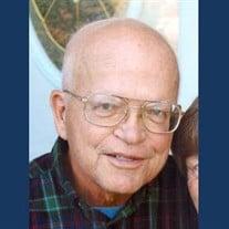 Doug Arthur Emerson