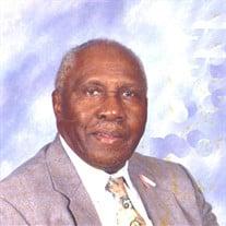 James Franklin Avery Sr.
