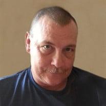 Leon  Peter Penzkowski Jr.