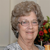 Joyce Murray