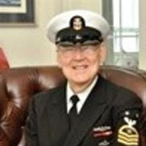 John A. Lindquist
