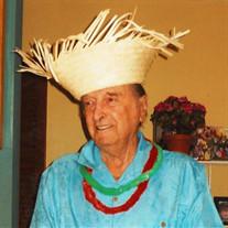 Mr. John  Edward Slimak