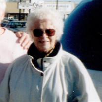 Ramona R. Fries
