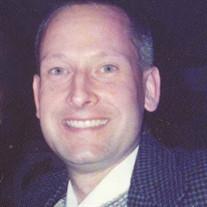 Mark  H. Crough