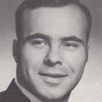 Joseph A. DiFidi Jr.