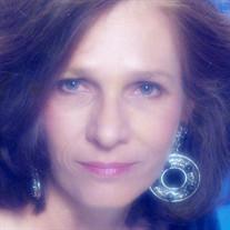 Linda Patrick Dubois