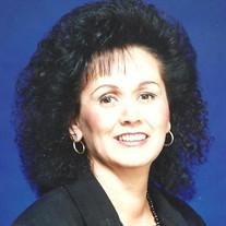 Flora Gomez Contreras