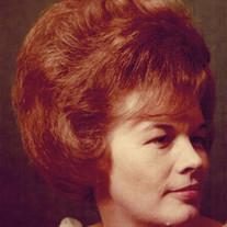 Joyce A. Brown