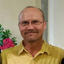 Brian Charles Eder