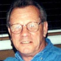 Robert Hickey