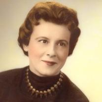 Anita Ann Nelson