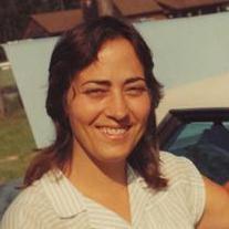 Betty L. Napier